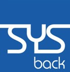 SYSback AG