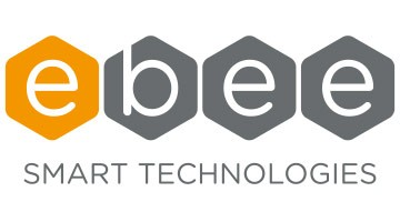 Ebee Smart Technologies GmbH