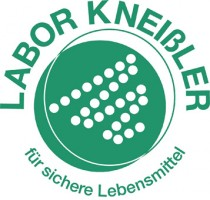 Labor Kneißler GmbH & Co. KG