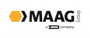 Maag Germany GmbH