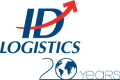 ID LOGISTICS GERMANY GMBH