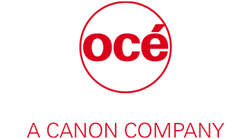 Océ Printing Systems GmbH & Co. KG