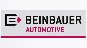 Beinbauer Automotive GmbH & Co. KG